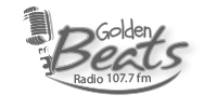 golden-beats